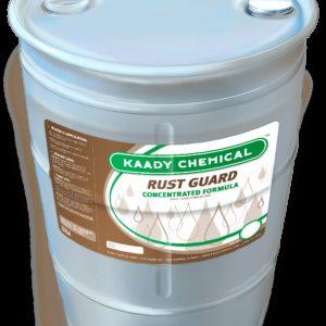 rustguard barrel