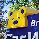 testimonial brown bear car washes