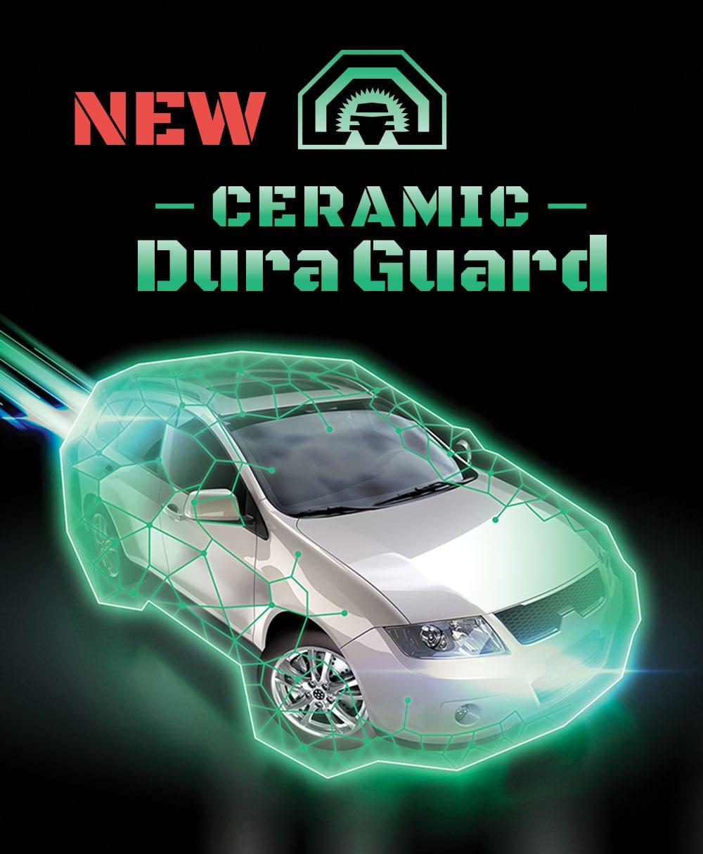news ceramic dura guard 2020 04