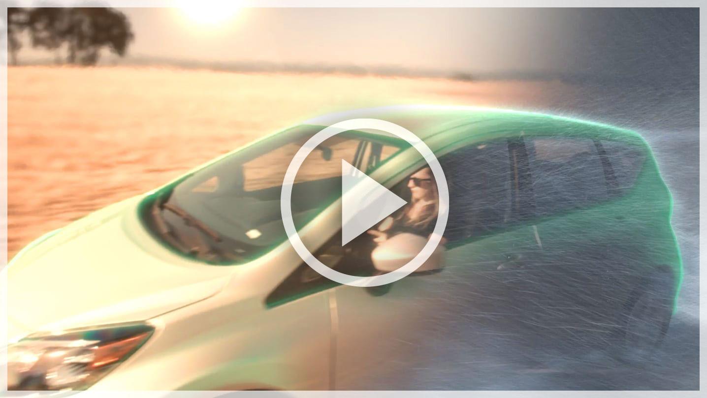 Ceramic DuraGuard live-action video